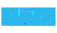Wish logo KotRabatowy.pl