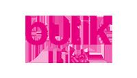 eButik.pl logo - KotRabatowy.pl