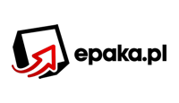 Epaka logo KotRabatowy.pl