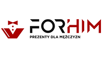 Forhim logo - KotRabatowy.pl