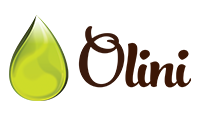 Olini logo - KotRabatowy.pl