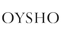 Oysho logo - KotRabatowy.pl