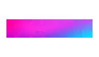 PicsArt logo - KotRabatowy.pl