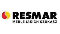 Resmar logo - KotRabatowy.pl