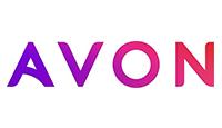 Avon nowe logo - KotRabatowy.pl