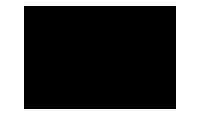 Converse logo - KotRabatowy.pl