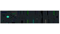 Gamehag logo - KotRabatowy.pl