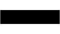 Many Mornings logo - KotRabatowy.pl