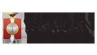 Travian logo - KotRabatowy.pl