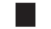 Trec.pl logo - KotRabatowy.pl