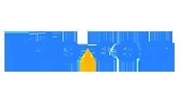 Trip.com logo - KotRabatowy.pl