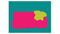 Baby and Travel logo - KotRabatowy.pl