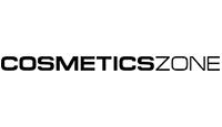 Cosmetic Zone logo - KotRabatowy.pl