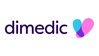 Dimedic logo - KotRabatowy.pl
