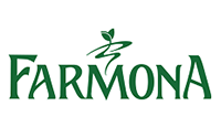 Farmona logo - KotRabatowy.pl