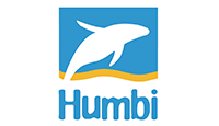 Humbi logo - KotRabatowy.pl