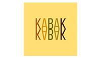 Kabak logo - KotRabatowy.pl