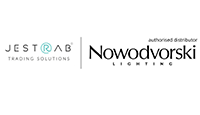 Lampy Nowodvorski logo - KotRabatowy.pl