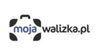 Moja Walizka logo - KotRabatowy.pl