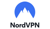 NordVPN nowe logo - KotRabatowy.pl