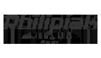 Philipiak logo - KotRabatowy.pl