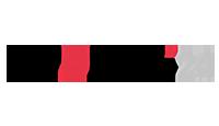 Promki24 logo - KotRabatowy.pl
