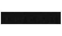 unicornbeauty logo - KotRabatowy.pl