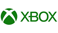 Xbox logo - KotRabatowy.pl