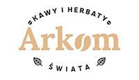 Arkom logo - KotRabatowy.pl
