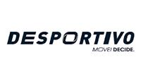 Desportivo logo - KotRabatowy.pl