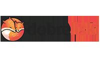 Dobre Liski logo - KotRabatowy.pl