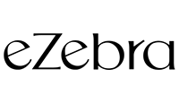 eZebra nowe logo - KotRabatowy.pl