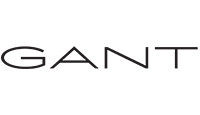 Gant logo - KotRabatowy.pl