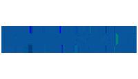 Kronospan logo - KotRabatowy.pl