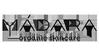 MADARA Cosmetics logo - KotRabatowy.pl