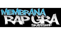 MembranaRapGra logo - KotRabatowy.pl
