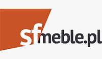 Sfmeble logo - KotRabatowy.pl