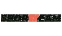 SportTeam logo - KotRabatowy.pl