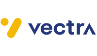 Vectra nowe logo - KotRabatowy.pl