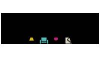 Witek Home logo - KotRabatowy.pl