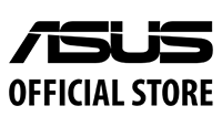 ASUS logo - KotRabatowy.pl