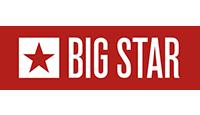 Big Star logo - KotRabatowy.pl