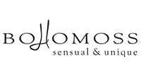 Bohomoss logo - KotRabatowy.pl