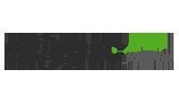 Calypso logo - KotRabatowy.pl
