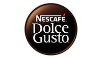 Dolce Gusto logo - KotRabatowy.pl