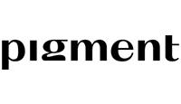 Drogeria Pigment logo - KotRabatowy.pl