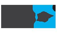 ESUS IT logo - KotRabatowy.pl
