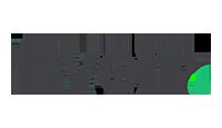 Fiverr logo - KotRabatowy.pl