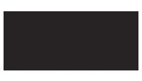 Footshop nowe logo - KotRabatowy.pl