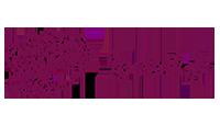 Loczek logo - KotRabatowy.pl